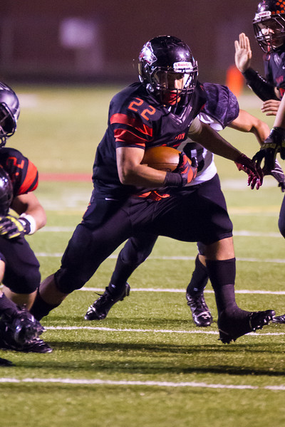 20141121 Palmview v Weslaco East Playoff Football 037.jpg