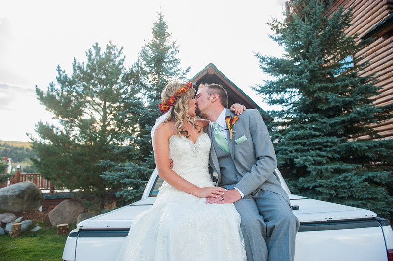 Jodi-petersen-wedding-427.jpg