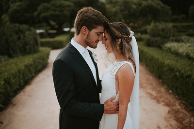 Madalena&Henrique