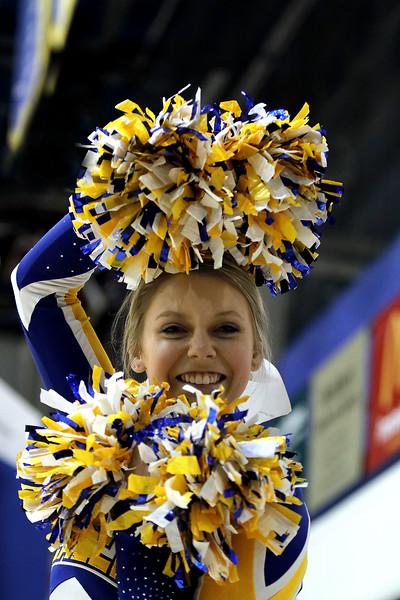 _MG_6395-Cheerleader.jpg