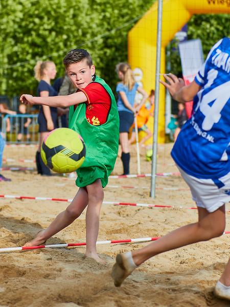 20170616 BHT 2017 Beachhockey & Beachvoetbal img 147.jpg