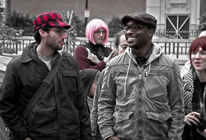 occupy boston39.jpg