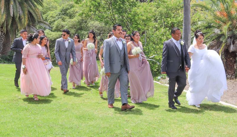 A&F_wedding-228.jpg