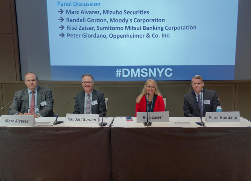 DMSNYC16-3910.jpg
