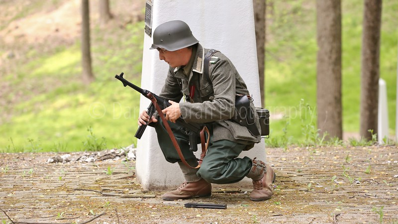 MOH Grove WWII Re-enactment May 2018 (1081).JPG