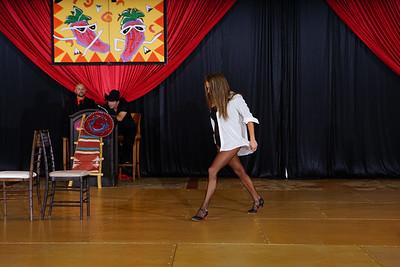 11 Sergei Shapoval & Mila Popovich - Tango