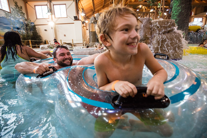 Country_Springs_Waterpark_Kennel-5377.jpg
