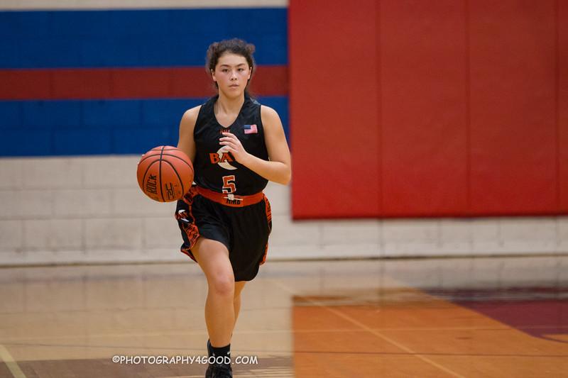 Varsity Girls Basketball 2019-20-4666.jpg