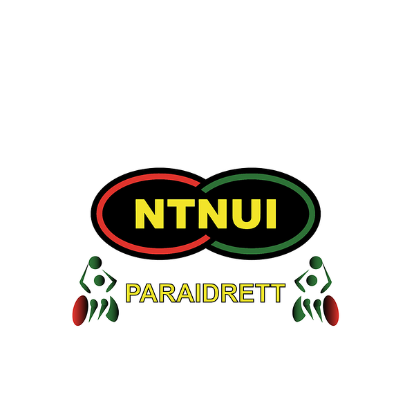 Paraidrett logo hvit bakgrunn-03-03.png