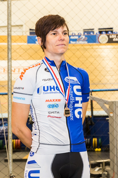2016 US Para Track Cycling Open_401.jpg