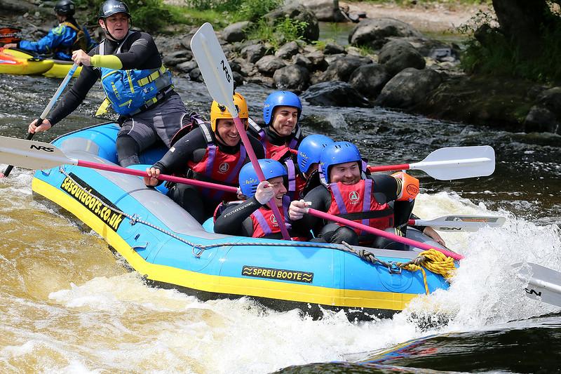 Rafting-0328.jpg