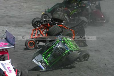 Legion Speedway-06/22/14