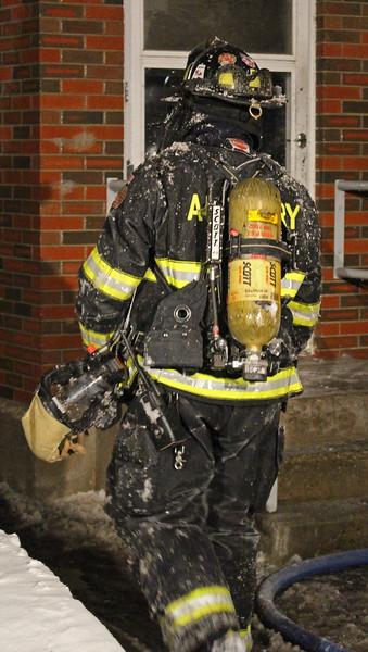 amesbury fire powow 14.jpg