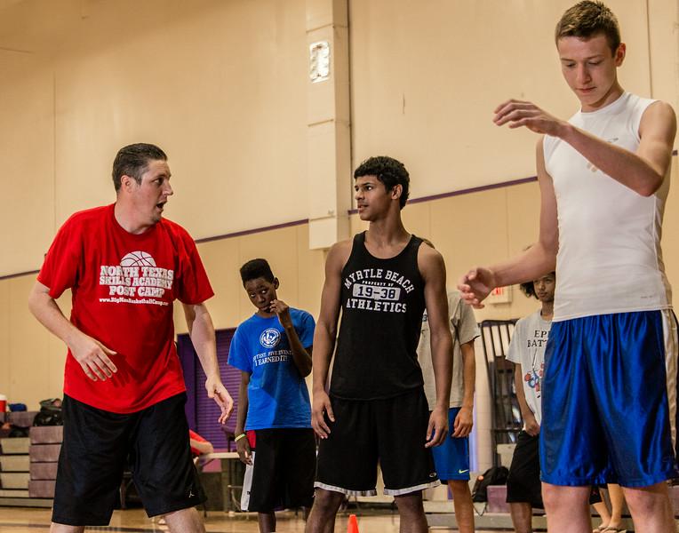 Big Man Basketball Camp 04-07-14 (5 of 176)