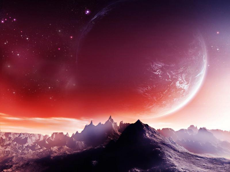 Digital Universe (102).jpg