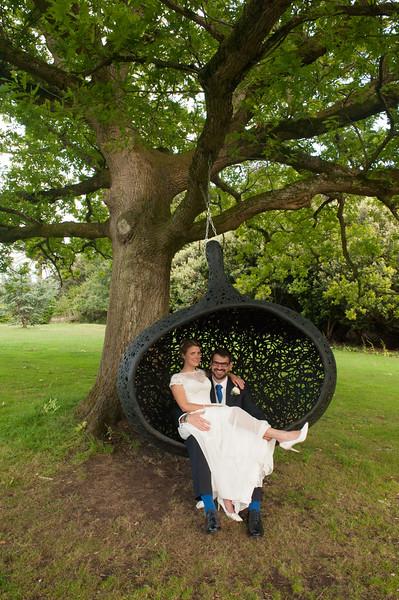 1059-beth_ric_portishead_wedding.jpg