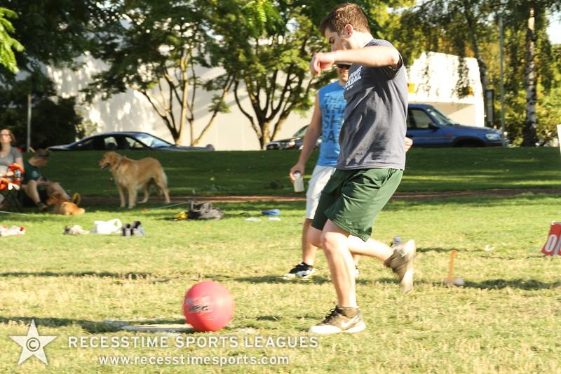 Recesstime_Portland_Kickball_20120716_3516.JPG
