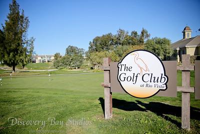 Trilogy at Rio Vista Golf Course 12-5-17