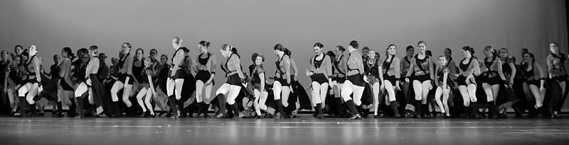 2018 Recital -3.jpg