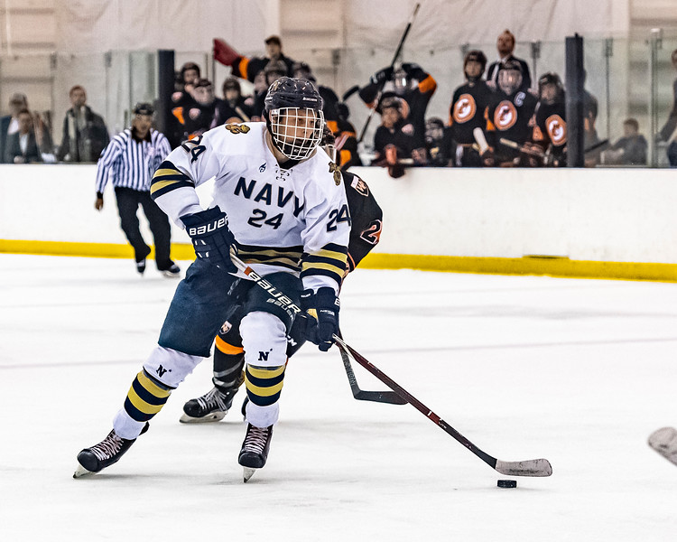 2019-11-01-NAVY-Ice-Hockey-vs-WPU-75.jpg