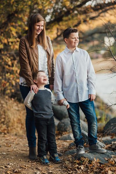 Sleboda family photos-288-4425.jpg