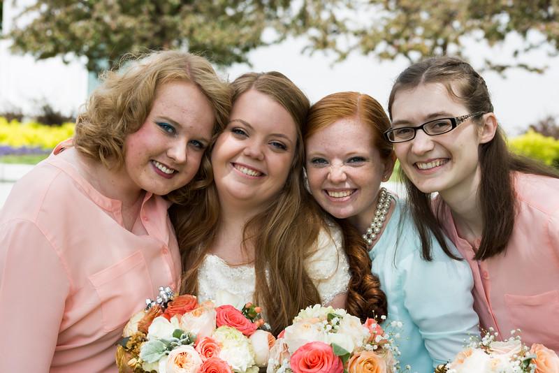 hershberger-wedding-pictures-38.jpg