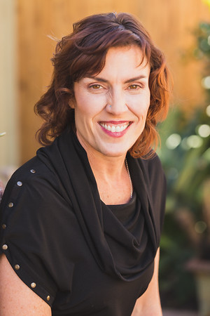 Elaine Sage Wellness