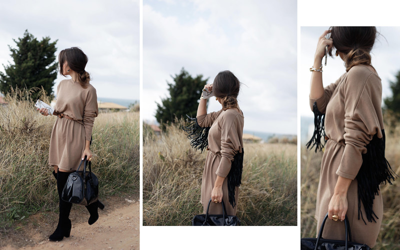 012_fringed_dress_and_long_boots_fashion_blogger_barcelona_theguestgirl.jpg