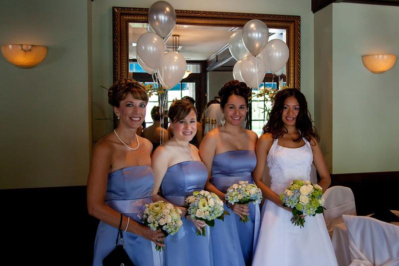 Kohnen Wedding 20090516__MG_1999.jpg