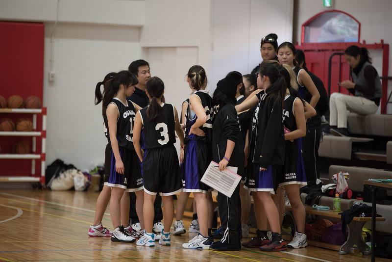 JV_Basketball_wjaa-4644.jpg