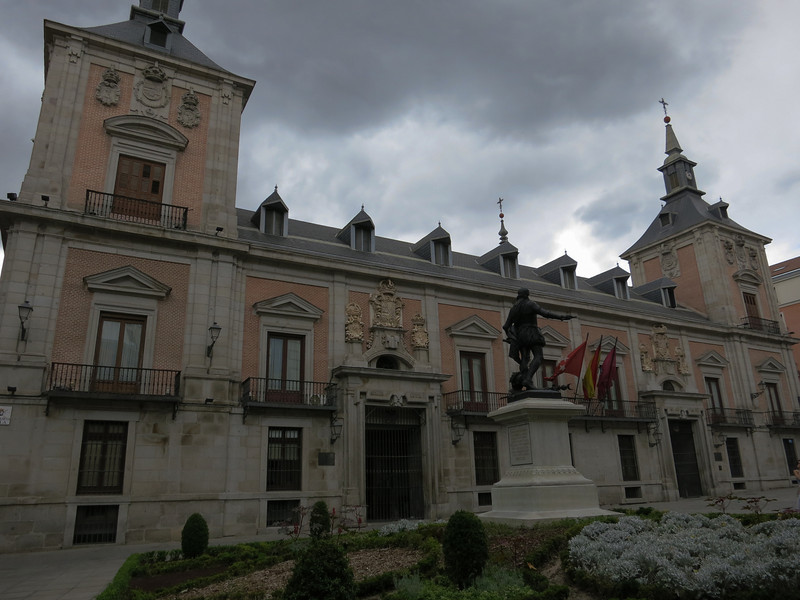 Spain 2012-0576.jpg