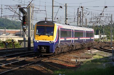 Class 175 / 1