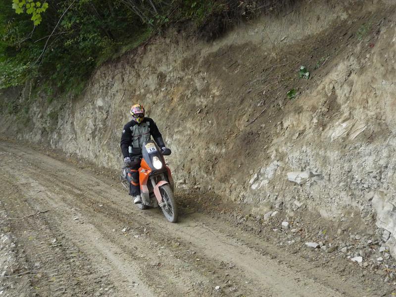 2008_0921maial0317.JPG