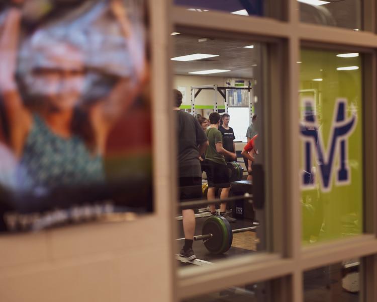 Mavs Workouts 1-09-2020-3.jpg