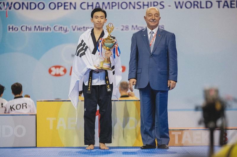Asian Championship Poomsae Day 2 20180525 0701.jpg