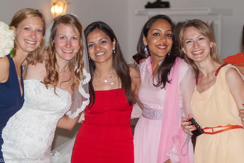 Kathrin & Karel Wedding June 2011 275.jpg