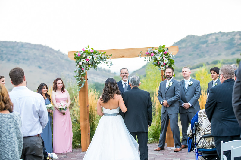 20170929_Wedding-House_0525.jpg