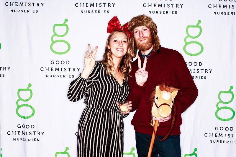 Good Chemistry Holiday Party 2019-Denver Photo Booth Rental-SocialLightPhoto.com-46.jpg