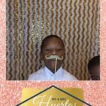 5.4.2018-T Brown Wedding