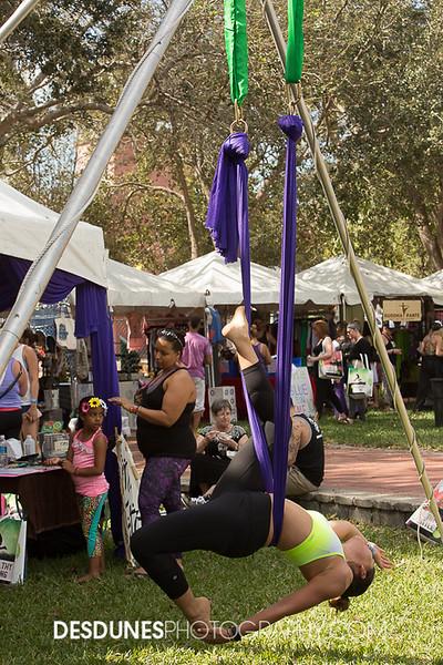 YogaFest-157.jpg
