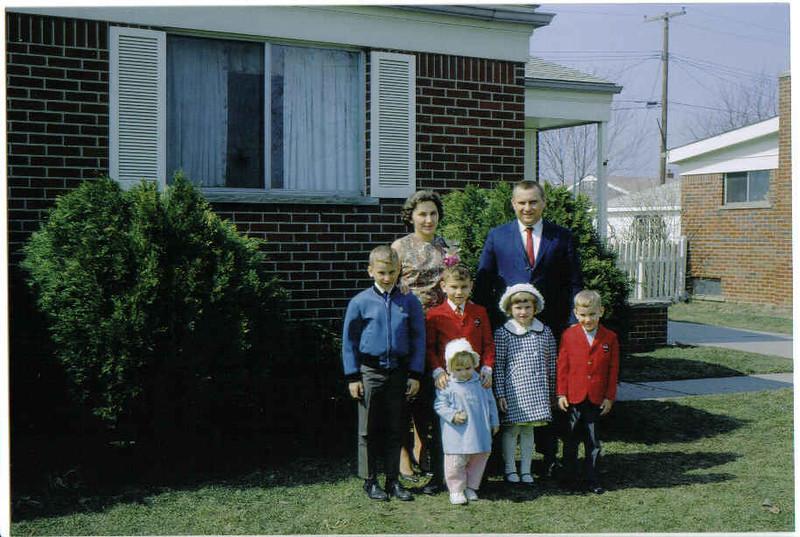 family & house.jpg