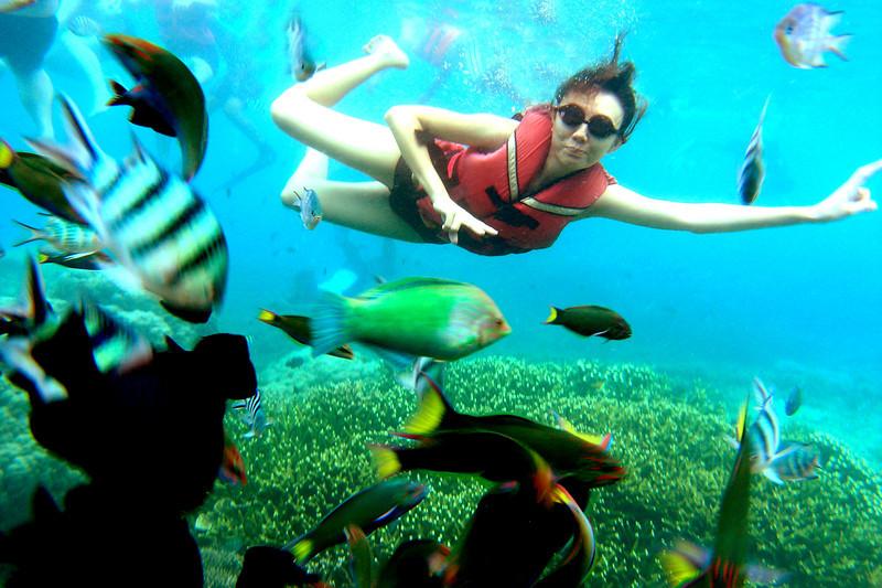 Snorkeling - Yammi (2).jpg