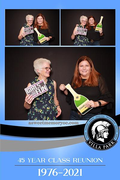 VPHS Reunion, Orange County, Event Photo Booth-449.jpg