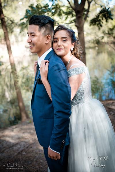 Saroj Eshika Wedding - Web_final (127).jpg