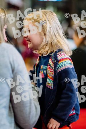 © Bach to Baby 2019_Alejandro Tamagno_Sydenham_2019-11-06 003.jpg