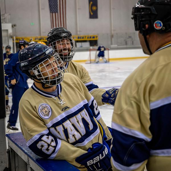 2019-10-05-NAVY-Hockey-Alumni-Game-06.jpg