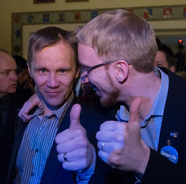 28.10.2012 __CV46123_28_October_2012_Photo_by_Christian Valtanen_Arvotuotanto_com