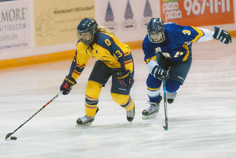 20130310 QWHockeyvsUBC 347.jpg