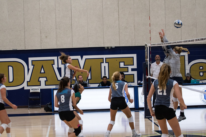 HPU Volleyball-91716.jpg