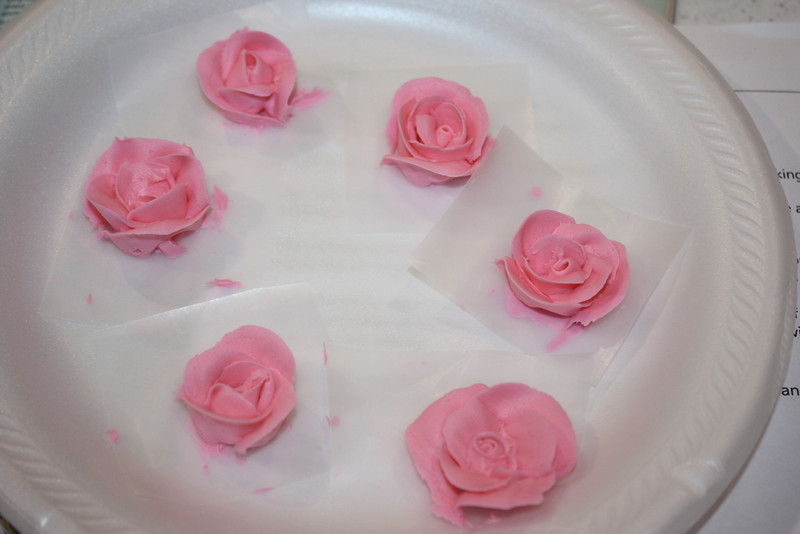 Mid-Week Adventures - Cake Decorating -  6-8-2011 151.JPG